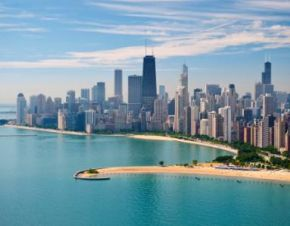 vacances-a-chicago
